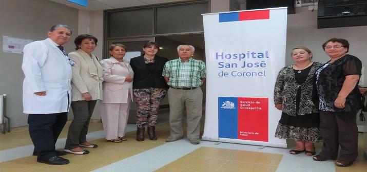 Homenaje a Funcionarios Acogidos a Retiro Voluntario