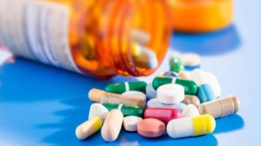 Nueva entrega de medicamentos Hospital Regional Concepción a pacientes de Coronel controlados en el HGGB