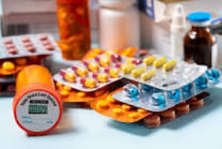 Hospital Regional de Concepción implementa entrega de medicamentos a domicilio para usuarios de Coronel controlados por el HGGB