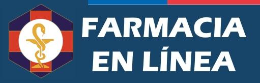 """HOSPITAL DE CORONEL IMPLEMENTA EN PANDEMIA """"FARMACIA EN LÍNEA"""""""